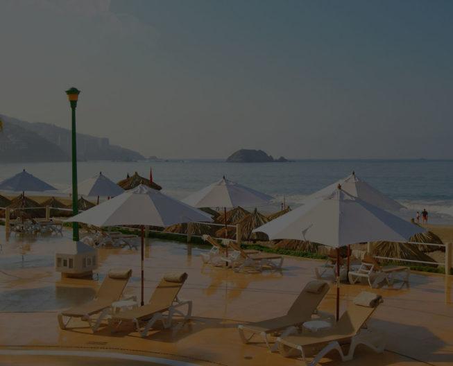 hotel-bg-slide3.jpg